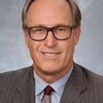 Robert Gish, MD
