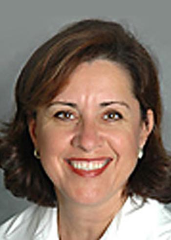 Adla Tessier, MD – Diagnóstico, Tratamiento y prevención para Hepatitis C